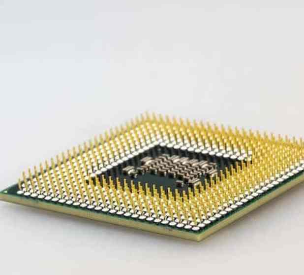 Lenovo Sisley-3