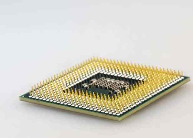 Lenovo Sisley-5
