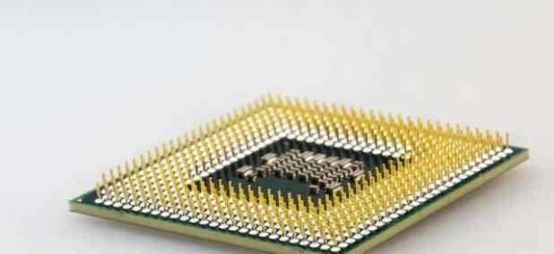 Lenovo Vibe Z2 Pro Batterie-Test-2