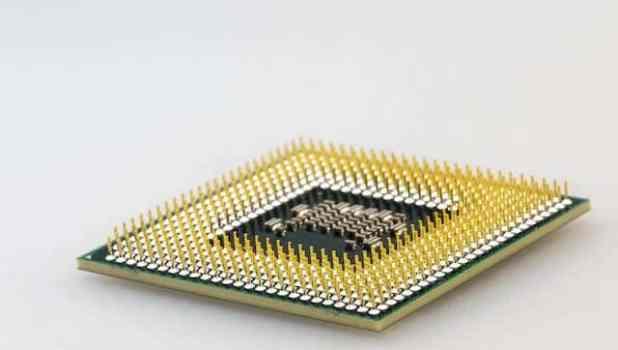 Alcatel-OneTouch-PIXI-3-Header