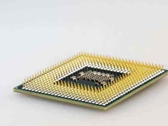 coolpad-x7-dual-sim