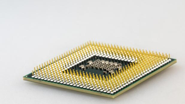 Lenovo-Smart-Cast-1