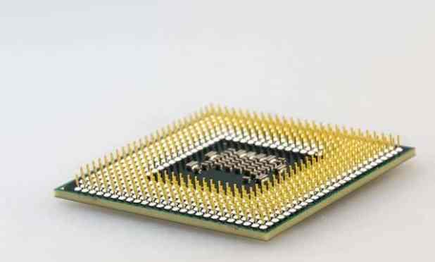 Zeaplus DM360-5