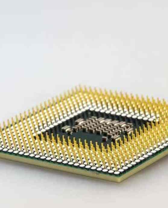 Oukitel K6000 Pro-2