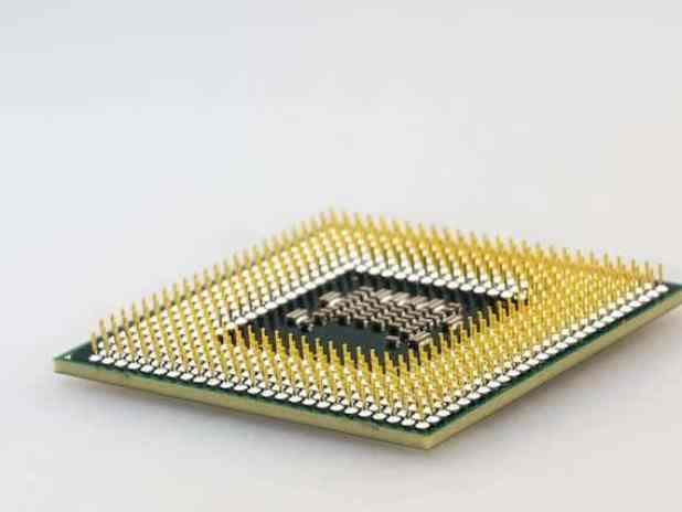 Qualcomm SD820 Launch China