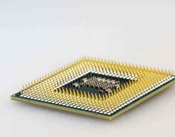 Huawei P9-6GB-RAM-Rumor