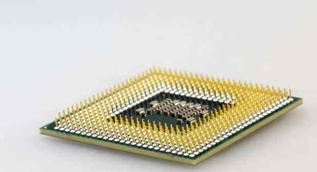 OPPO X9009-1