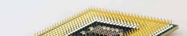 OPPO X9009-3