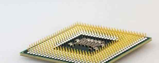 Gearbest Deals Intel Inside-1