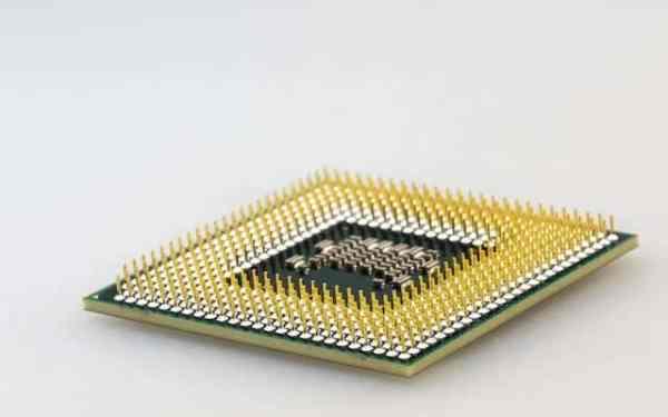 Huawei Honor 5C Metall-3