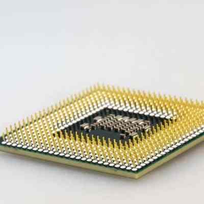 Infocus M560 4G
