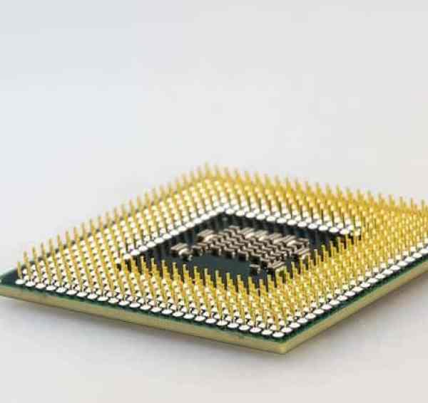 Meizu MX6 Render-1