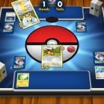 Pokemon Trading Card Game Online Apk Download