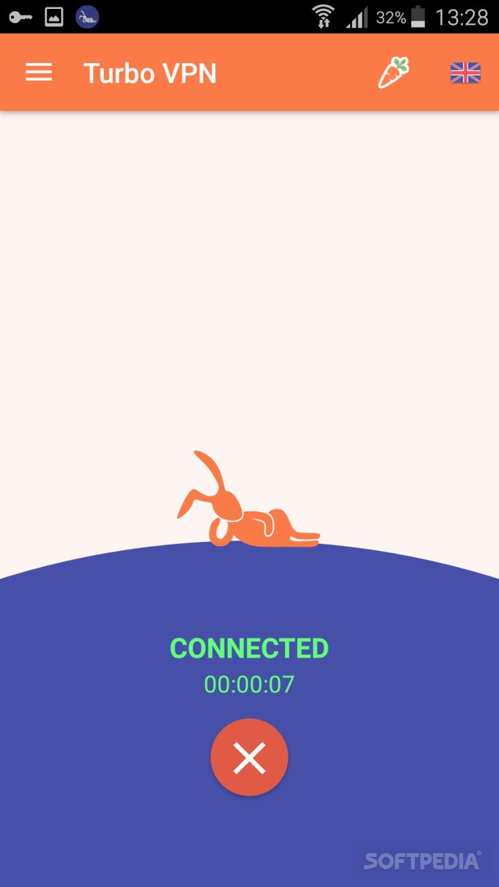 Provides maximum privacy and security and comes with free unlimited vpn. Turbo Vpn 3 0 2 Apk Download