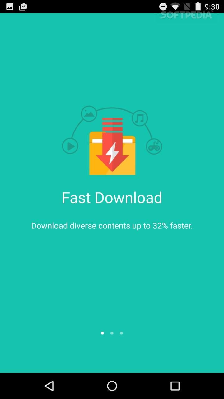 Download Uc Browser Versi Lama Untuk Android : download, browser, versi, untuk, android, 12.12.3.1219, Download
