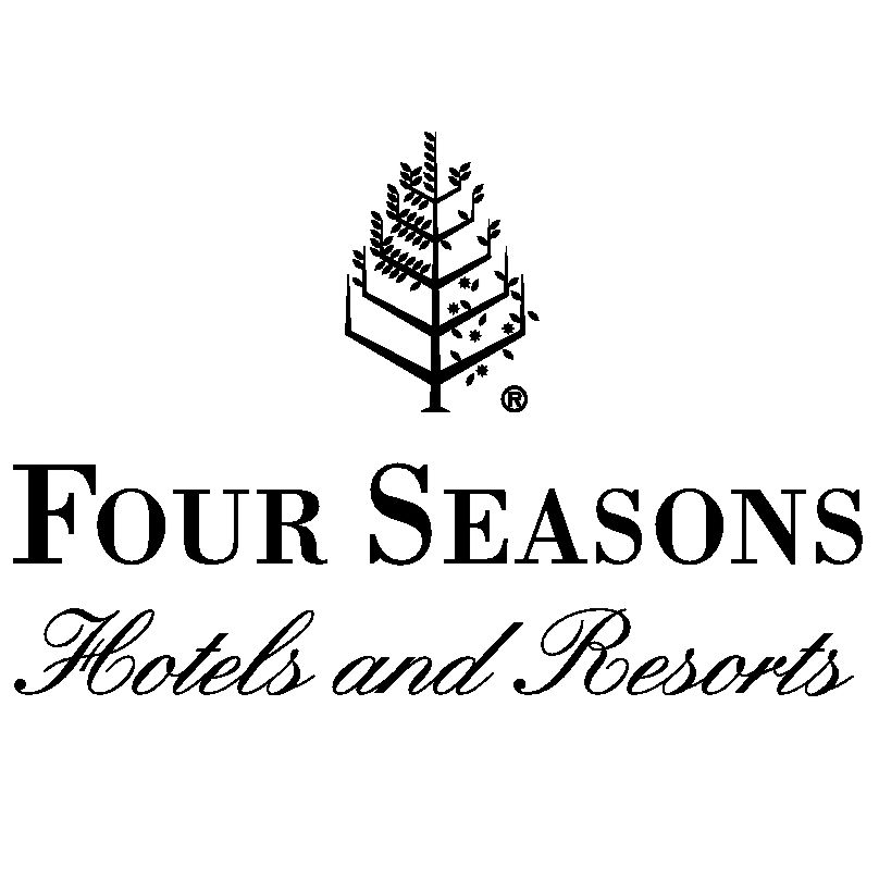 Four Seasons Hotels Launch Promotional Food Truck