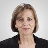 Helene Baril