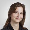 Janie Gosselin