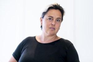 Ariane Moffatt et Pierre Lapointe: libres d'être Québécois