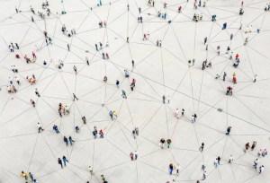 Traçage des cellulaires: tenir «Big Brother» à distance