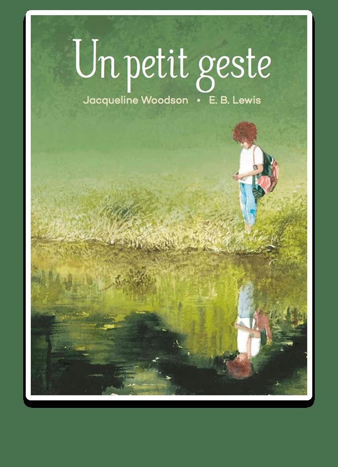 Le Livre Sur La Place Liste Des Auteurs 2018 : livre, place, liste, auteurs, Livres, Jeunes, Lecteurs, Presse