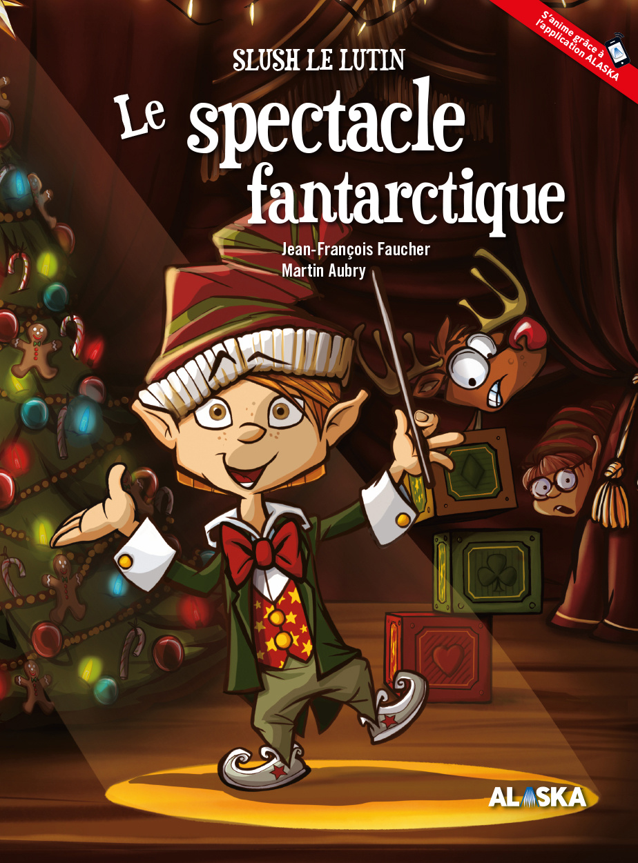 Jeu Du Solitaire Vive Noel : solitaire, Livres, Patienter, Jusqu'à, Noël, Presse