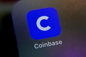 Arrivée de Coinbase au NASDAQ | Les cryptomonnaies entrent de plain-pied à WallStreet