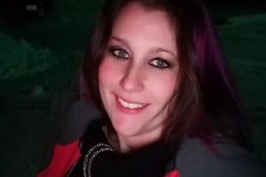 Arrestation dans Charlevoix | Un neuvième féminicide en quelques semaines au Québec