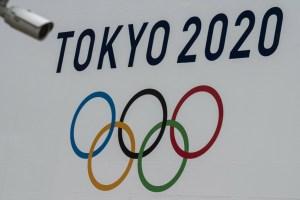 Les participants japonais des JO devraient être vaccinés en juin