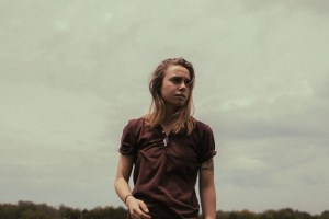 Little Oblivions | Julien Baker : du (nouveau) bon vieux pop-rock alternatif ★★★★