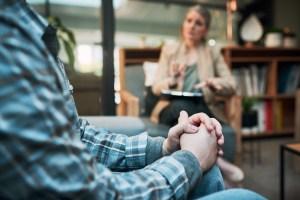 Les psychologues poussés hors du réseau public