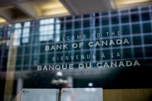 Monnaies numériques | La Banque du Canada veut accélérer le développement