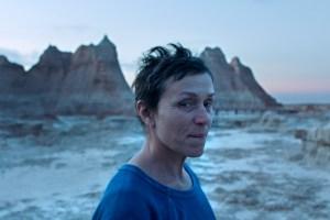 Nomadland remporte le prix phare des réalisateurs d'Hollywood
