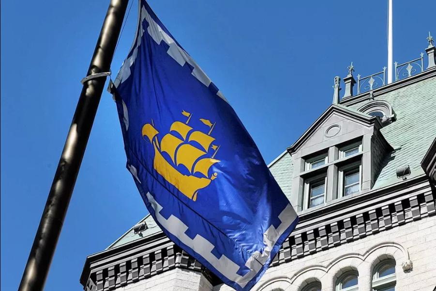 Harcèlement à la Ville de Québec   De coûteux frais d'expertise