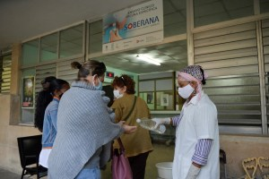 Cuba espère produire 100millions de doses de son vaccinanti-COVID-19 en 2021
