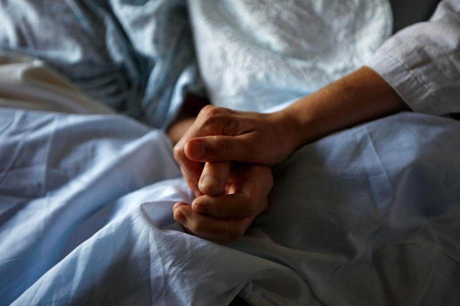 L'aide médicale à mourir pourrait stimuler lesdonsd'organes