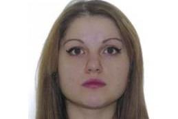 Une femme disparue depuis un an et demi retrouvée saine et sauve