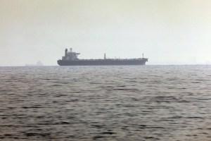 La mer, nouveau terrain d'affrontement entre Israël et l'Iran