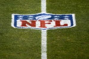 NFL   Restrictions allégées pour les joueurs pleinement vaccinés