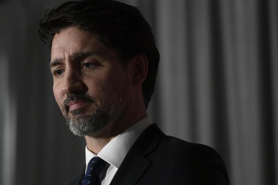 Trudeau demande l'appui de diplomates africains