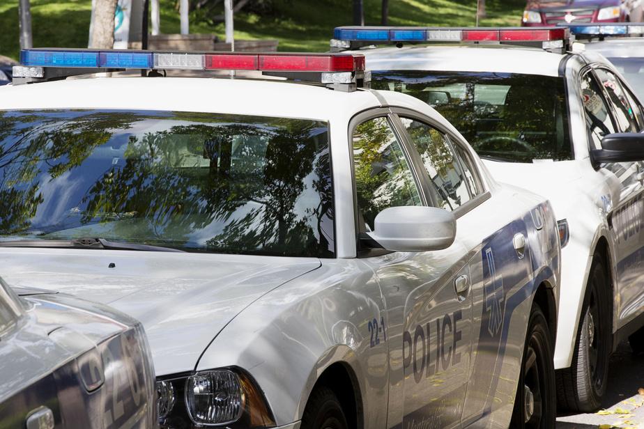 Un témoin de deux meurtres toujours recherché par le SPVM