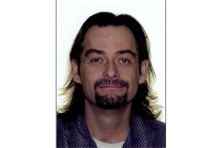Un présumé pédophile arrêté à Longueuil