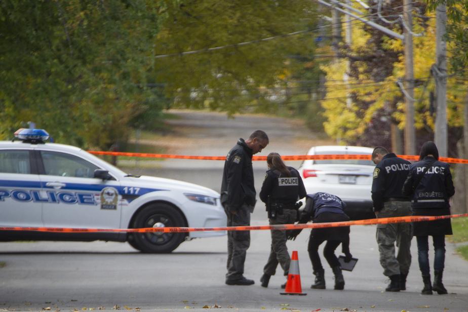 «Tueur au marteau» de Laval: le juge révoque son statut d'accusé à haut risque