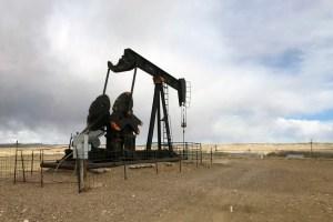 Le pétrole refroidi par l'évolution de la pandémie de COVID-19