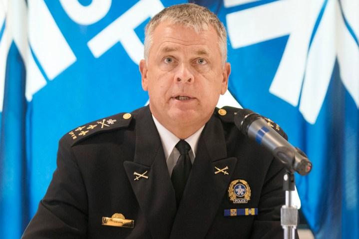 Coups de feu à Côte-des-Neiges en2019 | Une tentative de meurtre, 17arrestations