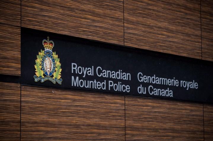 Un Ontarien accusé par la GRC de s'être inventé un passé terroriste