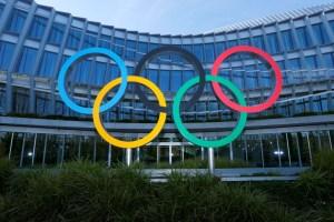 Jeux olympiques de Tokyo | Le CIO ne demande pas de priorité pour vacciner les athlètes