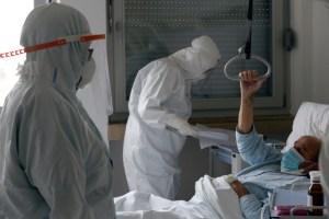 Ratés du Covax | La Serbie donne 10000vaccins à la Bosnie qui peine à s'approvisionner