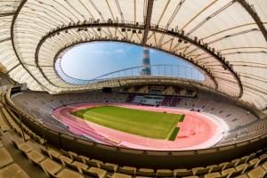 Mondial 2022 | Le Qatar optimiste de présenter une édition normale