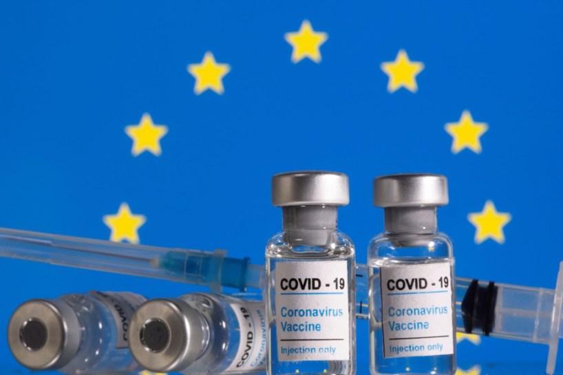 Contrôles de l'UE | L'Italie bloque l'exportation de vaccins vers l'Australie